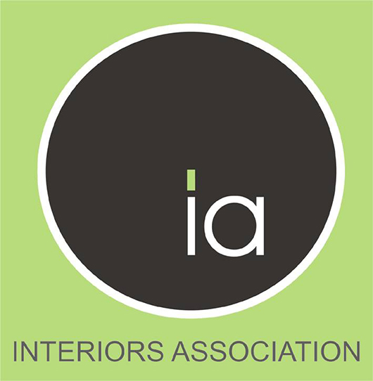 the-interiors-assoication-logo